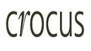Crocus Coupon Codes