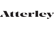 Atterley Coupon Codes