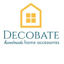 Decobate Coupon Codes