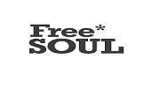 Free Soul Coupon Codes