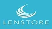 Lenstore Coupon Codes