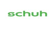 Schuh Coupon Codes