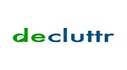 Decluttr Coupon Codes