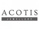 Acotis Diamonds Coupon Codes